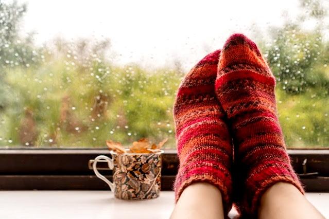 Nesta sexta, temperaturas sobem no dia, mas frio segue durante noite e madrugada
