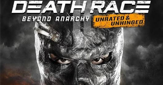 death race full movie free download hd