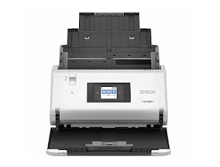 Epson WorkForce DS-32000 Drivers Download, Review, Price