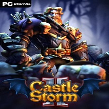Free Download  CastleStorm 2