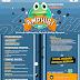 INTRODUCE THE FRESH EVENT : AMPHIBI 2K17