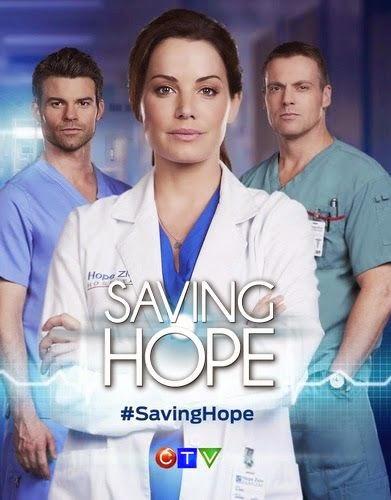 saving hope season 3 episode 1