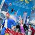 Download Hongkong Kasarung (2018) Hd Full Movie