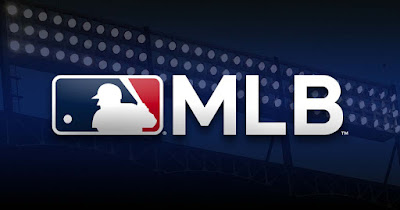 MLB- Top 5 Best ways to stream US Sports Online for Free