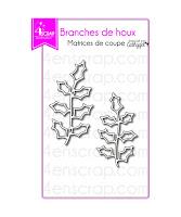 https://www.4enscrap.com/fr/les-matrices-de-coupe/1221-branches-de-houx-4002111703555.html