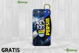 Download Mockup Custom Case Handgrip Iphone (update link)