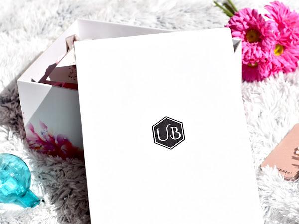 U-BOX Premium