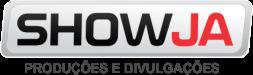 SHOWJA
