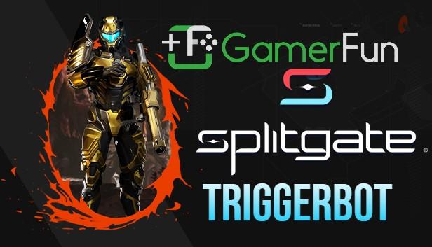 Splitgate-Triggerbot-Hack