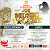 Jos Music Talent Hunt in Plateau - win 200k, One year Recording and Promotional Deal