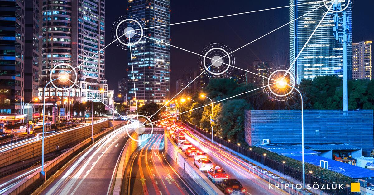 ETH 2.0'dan Önce, Ethereum Yatırımcıları Stake İçin Hazır