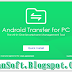 Android Transfer for PC 3.6.11.78 Latest Version 2018