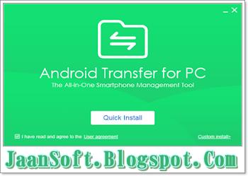 Android%2BTransfer%2Bfor%2BPC%2B3.6.11.7