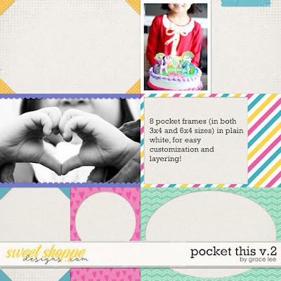 Pocket This V. 2