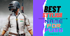 50+ Best Stylish Name For PUBG & BGMI Players And Clans in 2021