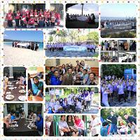 Paket Tour Lombok - Outbound di Lombok - Event Organizer - Hotel Reservasi - Sewa Mobil dan Bis di Lombok