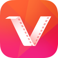 How To Download Movies Through Vidmate