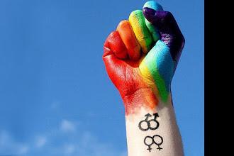 ¿Donde está la Ley Antiterrorista?: Evangélico intenta quemar discoteque gay chillaneja y amenaza con volver a hacerlo.