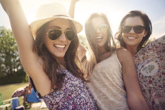 10 Kebiasaan Sehat Yang Menghancurkan Gigi Anda