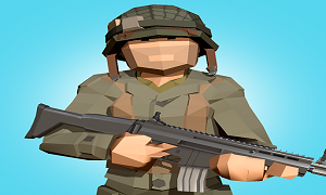 ıdle army base mod,max lv armys upgrade,ıdle army base hack,idle army base hack,idle army base free,hack idle army base,ıdle army base update,idle army base ios mod,idle army base mod apk,idle army base hack apk,idle army base hack ios