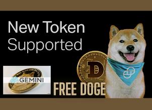 Free Doge