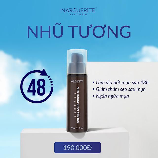 nhu-tuong-narguerite