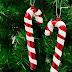 Reflexión: Descubriendo el bastón de azúcar en Navidad