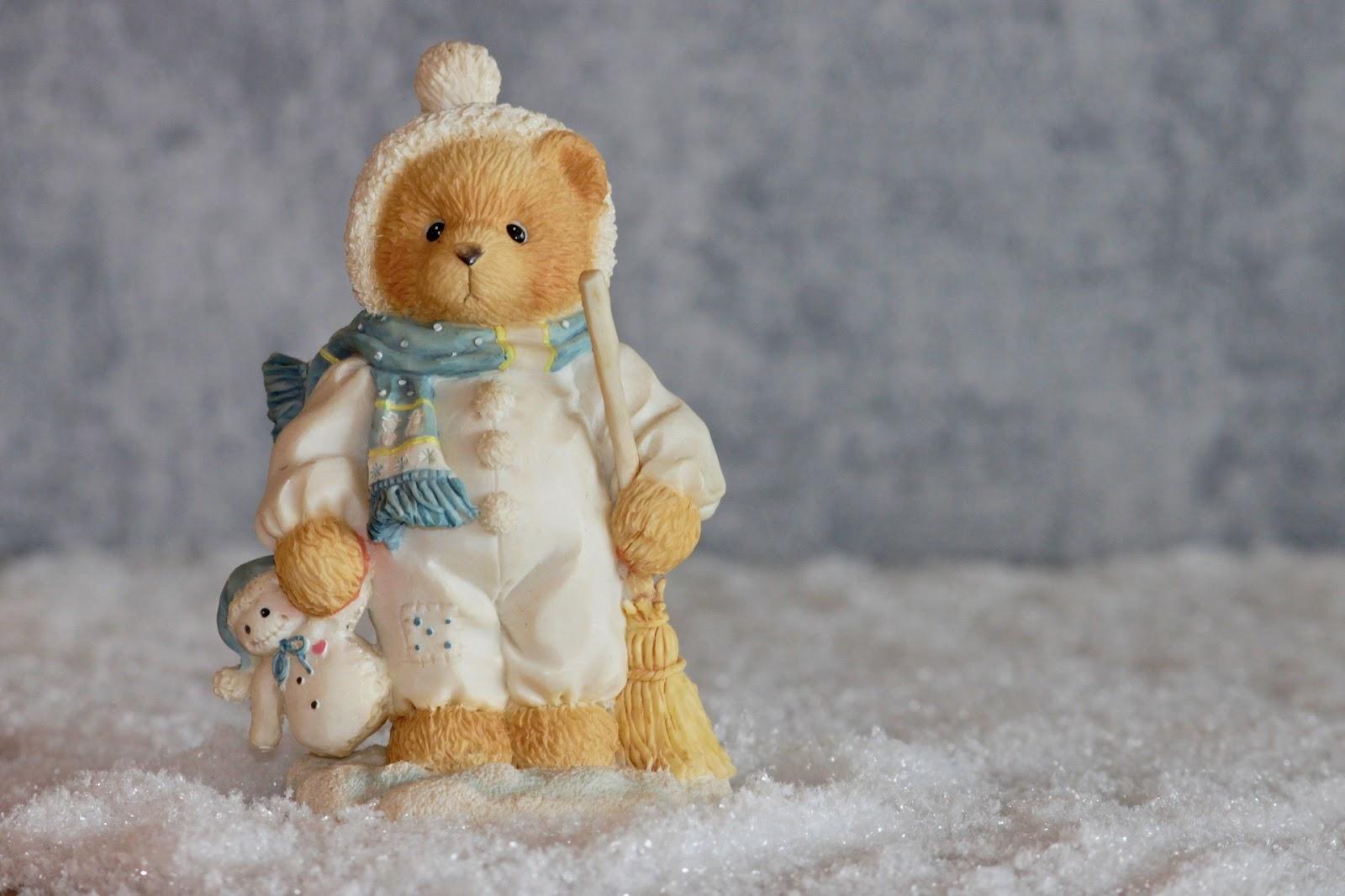 Teddy Bear Love Images, Teddy Bear Picture,  Teddy Bear Lover
