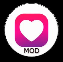 Top Follow Mod Apk