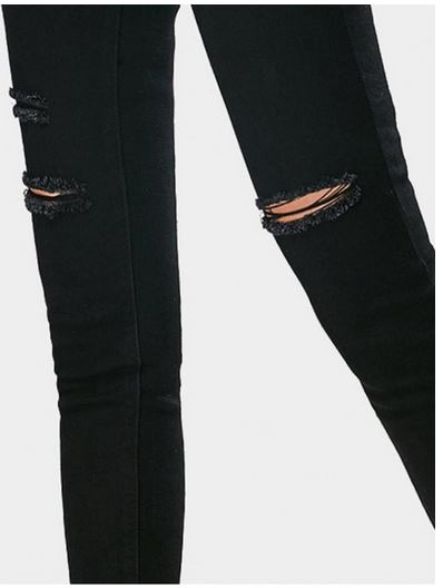 https://www.zaful.com/stretchy-skinny-destroyed-pencil-jeans-p_329107.html?lkid=11406922