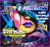 CD JUNTO E MISTURADO 2020 - DJ NILDO
