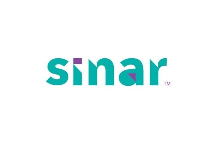 Sinar Radio Malaysia Online