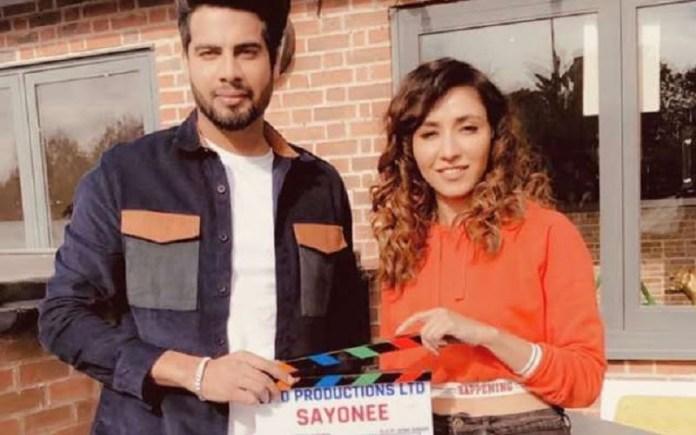 Sayonee Full Free Movie Download In HD 1080p 720p 600MB Leaked Filmyzila, Katmoviehd, News Report