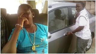 Yoruba actor, Yusuf Satia is dead