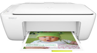 Cut expenses amongst discretionary high render printer ink cartridges HP DeskJet 2130 Drivers Download