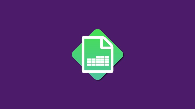 How To Use Microsoft Excel 2016 For Beginners - Free Coupon