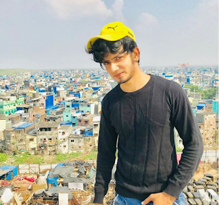 Khushab Hussain (Tik Tok Star), Wiki, Age, Girlfriend, Family, Weight, Height, Bioghraphy, Net Worth, Khushab 77 - Khushab77%2Bbiography
