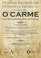 http://musicaengalego.blogspot.com.es/2014/04/traspes-xarabal-o-carme.html