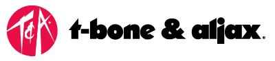 T-bone & Aljax