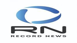 rede-record-news-vega-conhecimentos