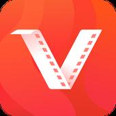 تحميل VidMate HD Video Downloader & Live TV للأندرويد APK