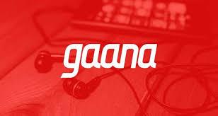 Gaana Music MOD APK 8.16.1 (Plus Unlocked, No Ads)