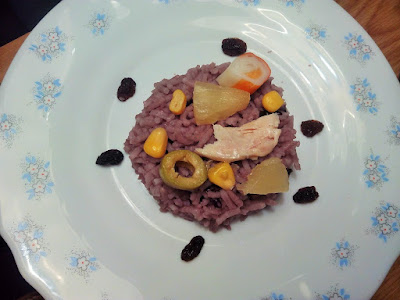 Ensalada-arroz-tropical-4