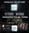 Download Dstv Free App | Unlimited Channels