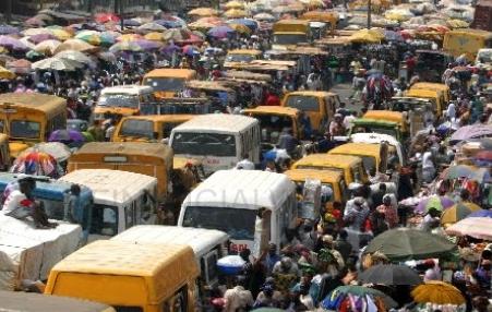 economic recession nigeria