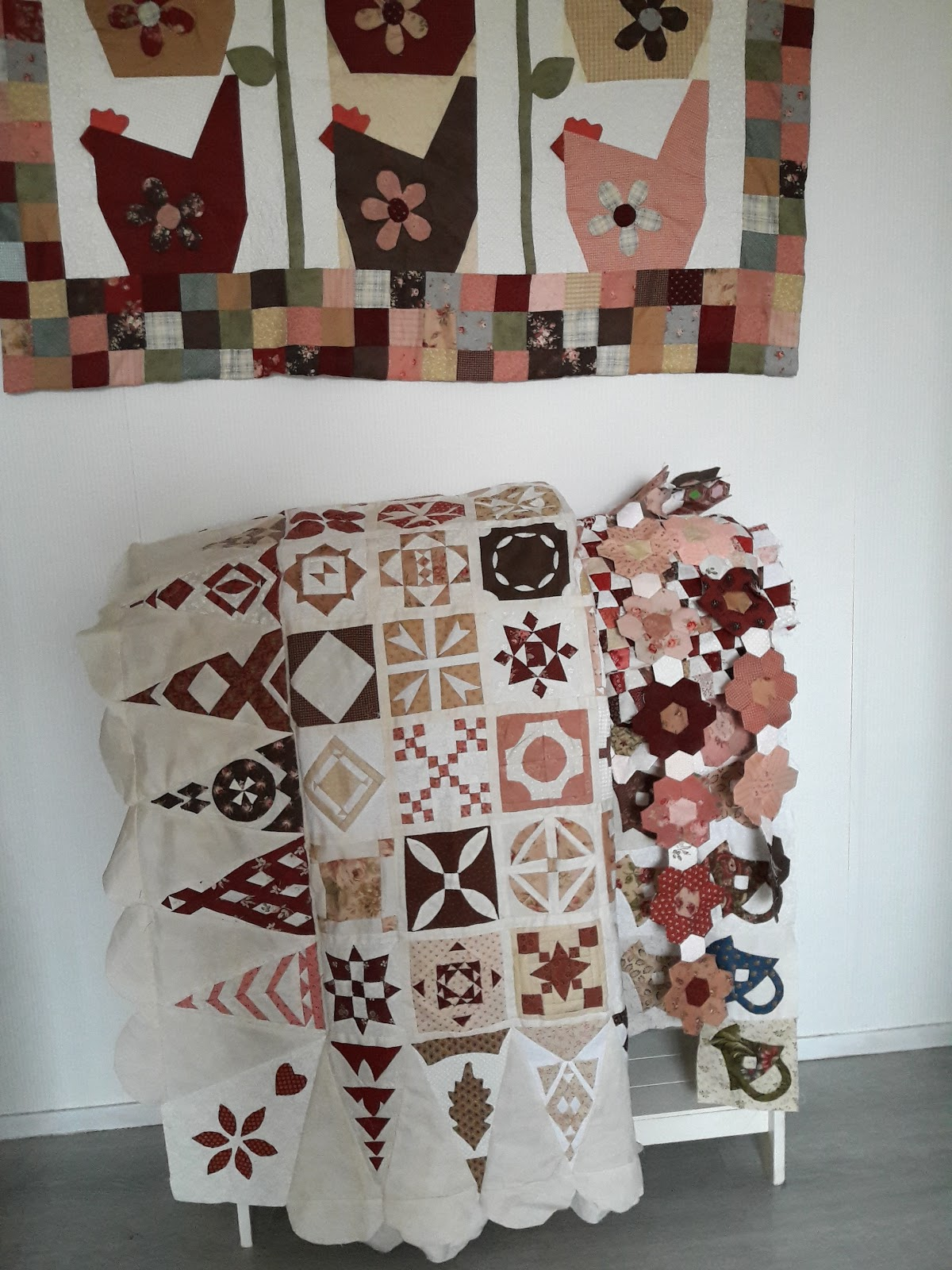 wilma s homemade quilts baby jane