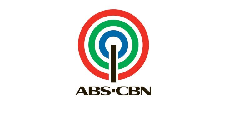 ABS-CBN is temporarily suspending the staging of its live entertainment shows and production of its teleseryes