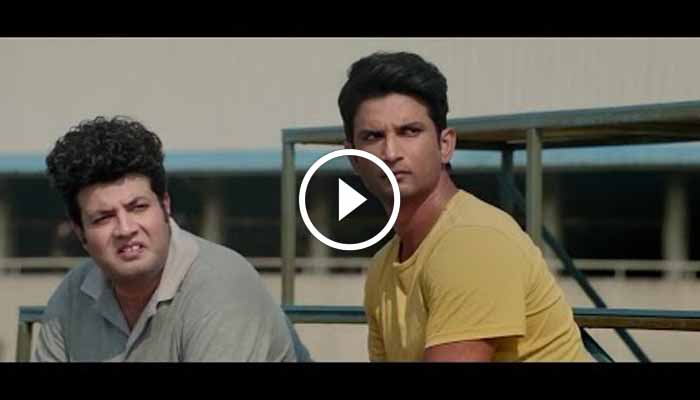 Chhichhore Full Online Watch And Download [HD]