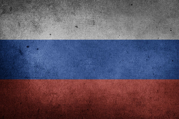 Scammers in Russia Offer Free Bitcoin on a Hacked Government Website - E Hacking News News