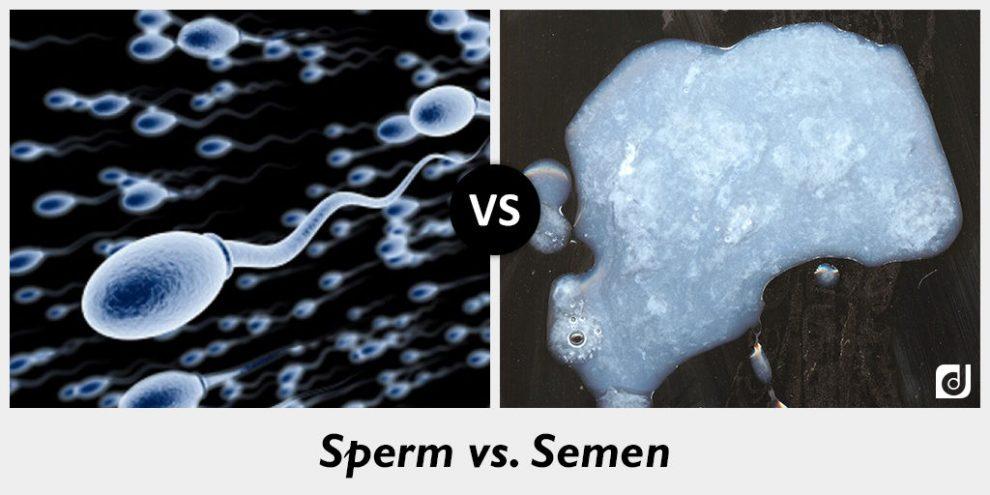 Смотреть кончает очень много спермы